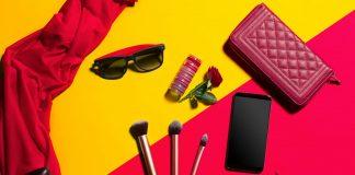 Trendy Fashion Accessories