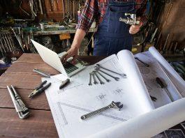 Mechanical inspection